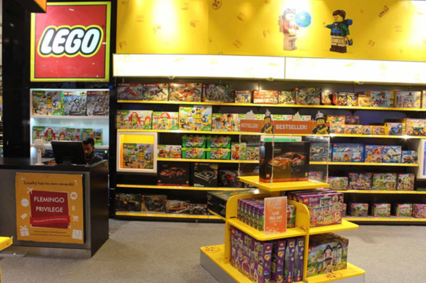 https://www.dutyfreemag.com/asia/business-news/retailers/2021/10/06/mumbai-duty-free-launches-first-lego-store-in-india/#.YV33Fi8r1pQ