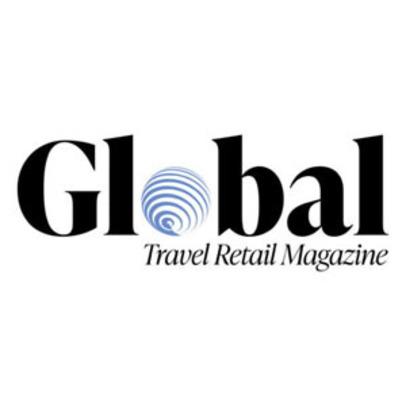 https://www.dutyfreemag.com/americas/business-news/industry-news/2021/09/29/duty-free-magazine-rebrands-new-name-new-focus-new-logo/#.YV4Nsy8r1pR
