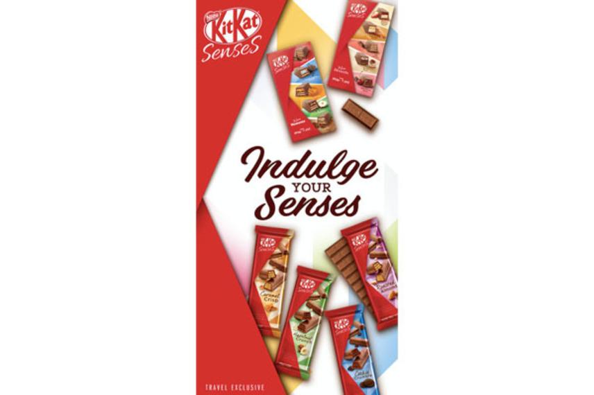 https://www.dutyfreemag.com/americas/brand-news/confectionery-and-fine-foods/2021/10/05/nitr-unveils-two-prong-approach-to-performing-in-confectionery/#.YVzHuC2z2gQ
