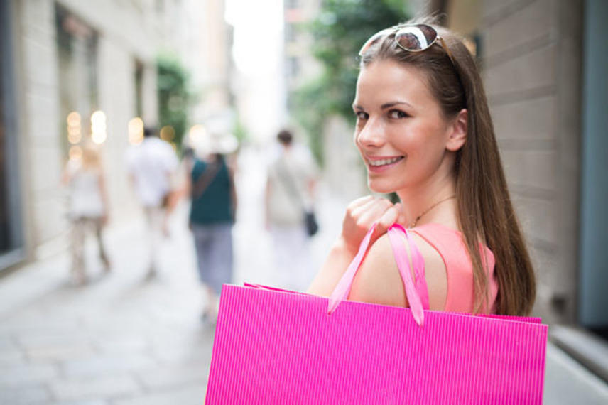 https://www.dutyfreemag.com/asia/business-news/industry-news/2021/10/06/m1nd-set-research-shows-luxury-shopper-is-changing/#.YV3tey8r1pQ