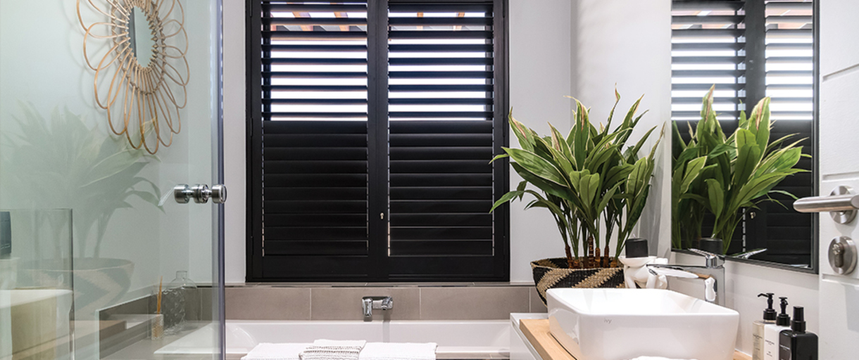 AMERICAN shutters' Price Promise
