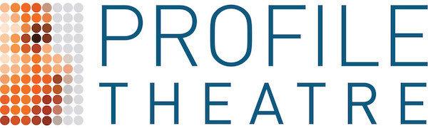 Profile Theatre Logo