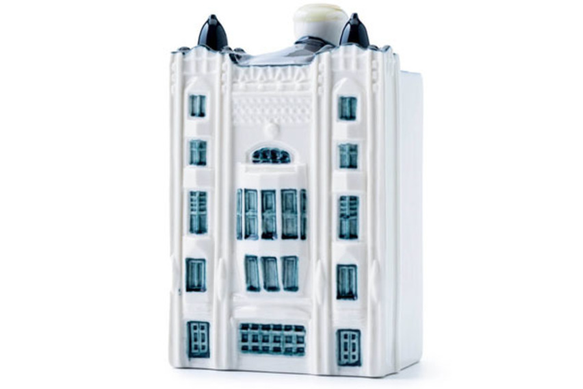 https://www.pax-intl.com/passenger-services/terminal-news/2021/10/08/klm-introduces-new-delftware-house-to-biz-class-passengers/#.YWWtaC8r1pQ