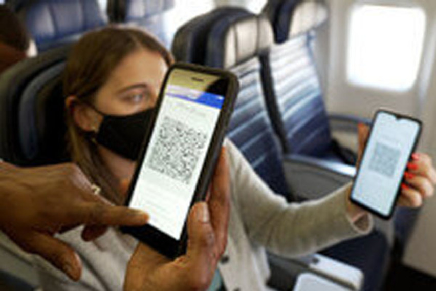 https://www.pax-intl.com/passenger-services/terminal-news/2021/10/11/paypal-to-fly-on-united-flights/#.YWWpji8r1pQ