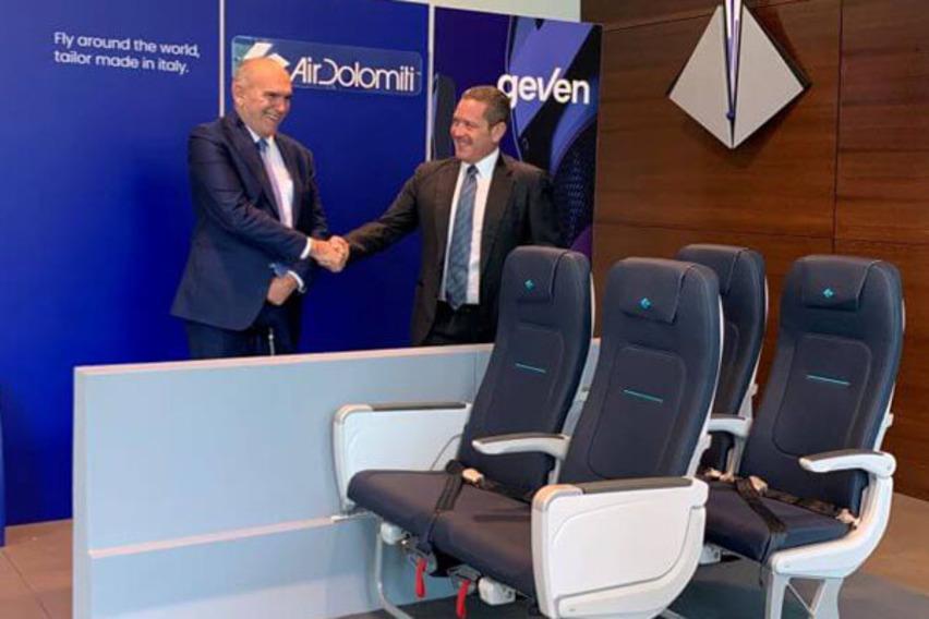 https://www.pax-intl.com/interiors-mro/seating/2021/10/07/air-dolomiti-renews-interior-with-geven-essenza-seat/#.YWWpAi8r1pQ