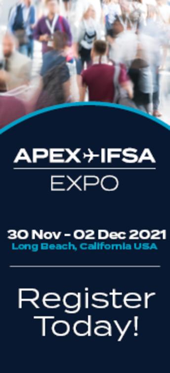 https://apex.aero/apex_event/2021-ifsa-expo/