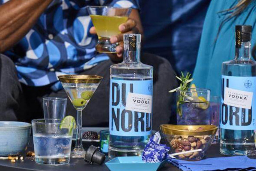 https://www.pax-intl.com/product-news-events/food-and-beverage/2021/10/06/delta-updates-beverage-options,-featuring-black-owned-distillery/#.YWWtEy8r1pQ