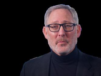 Author Robert Zafft